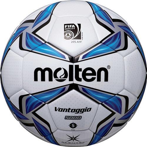 Molten V5000 Wedstrijdvoetbal