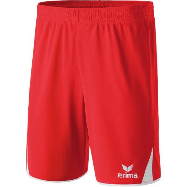 Erima 5-C Short