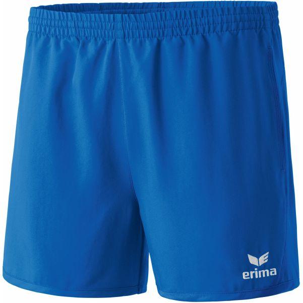 Erima Club 1900 Short Dames