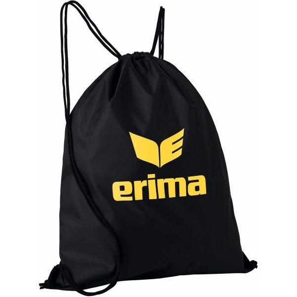 Erima Club 5 Line Gymtas