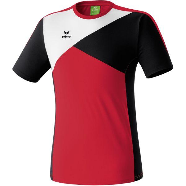 Erima Premium One T-Shirt