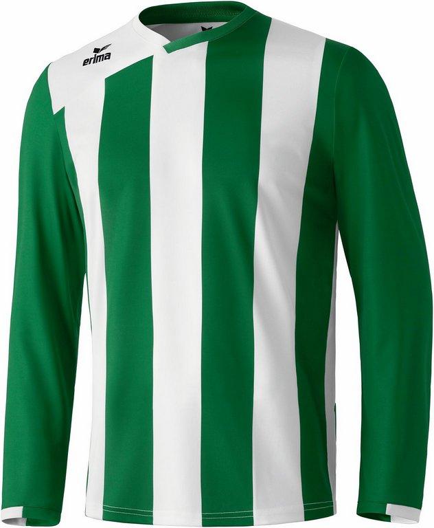 Erima Siena 2.0 Shirt Lange Mouw