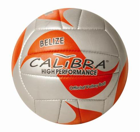 Calibra Beachvolleybal Belize