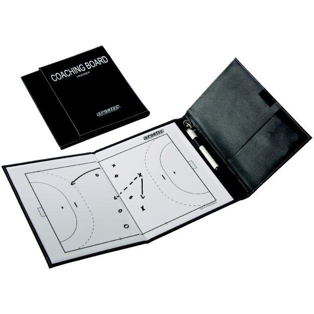 Coachmap de Luxe