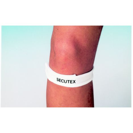 Secutex Patellaband