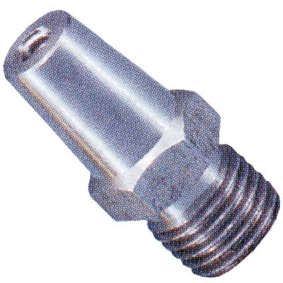 Naaldadapter