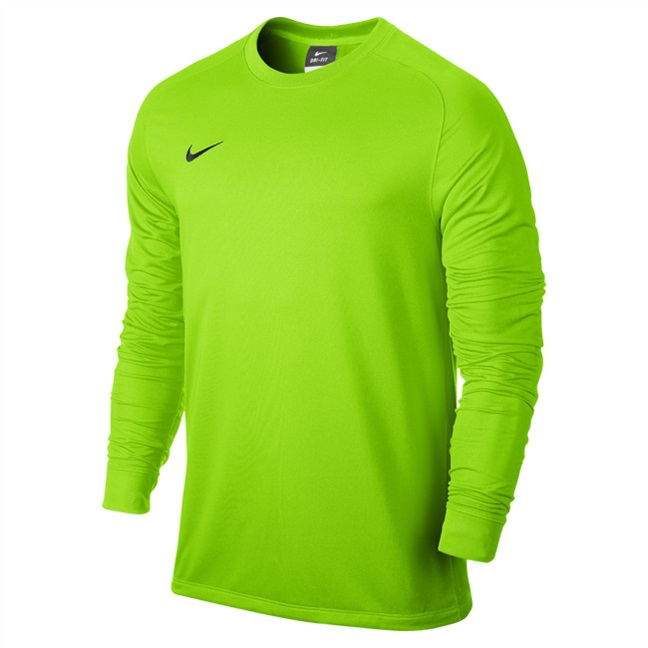 Nike Park Goalie II Shirt