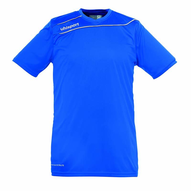 Uhlsport Stream 3.0 Shirt Korte Mouw