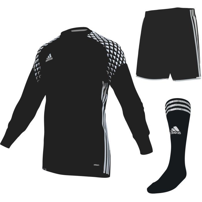 Adidas Keeperset Onore 16