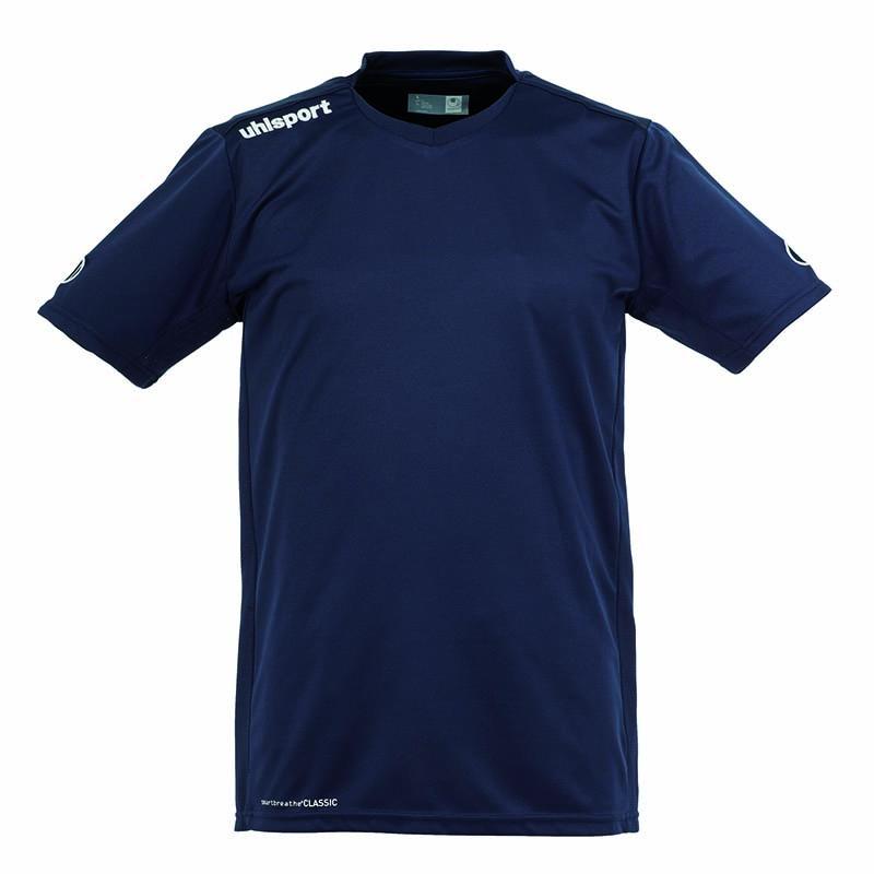Uhlsport Hattrick Shirt