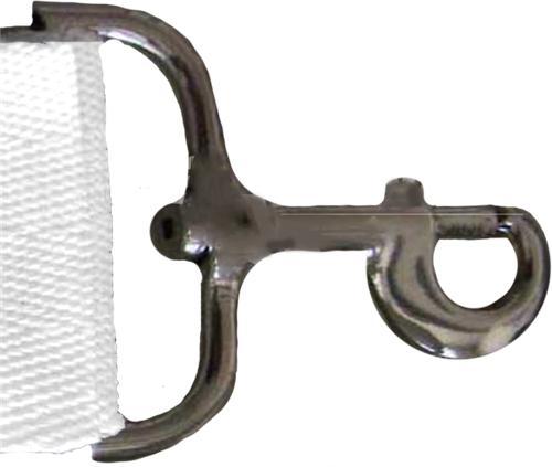 Adjusterband Sluiting