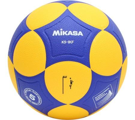 Mikasa Korfbal IKF Official Maat 3