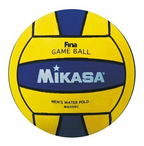 Mikasa Waterpolobal Dames W6009C