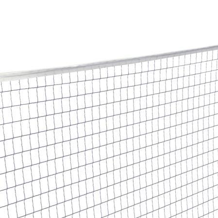 Mini Tennisnet 6.1 x 0.85 meter