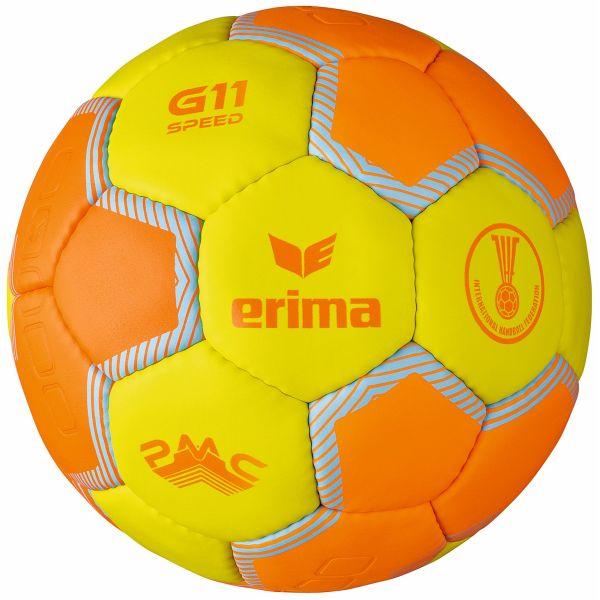 Erima G11 Speed Handbal