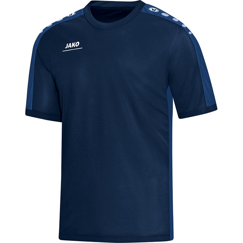 Jako Striker T-Shirt