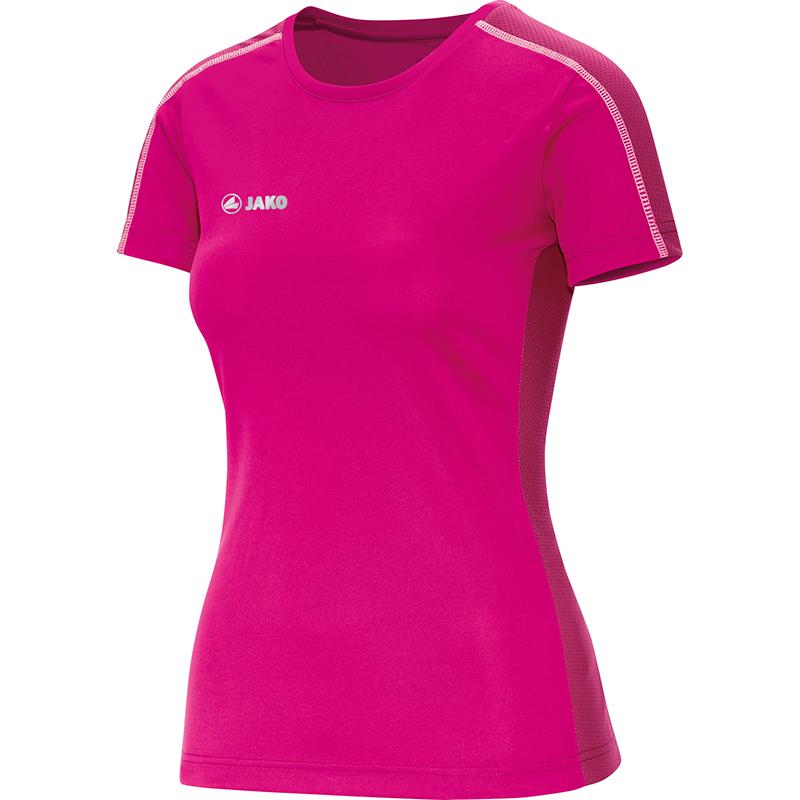 Jako T-Shirt Sprint Dames