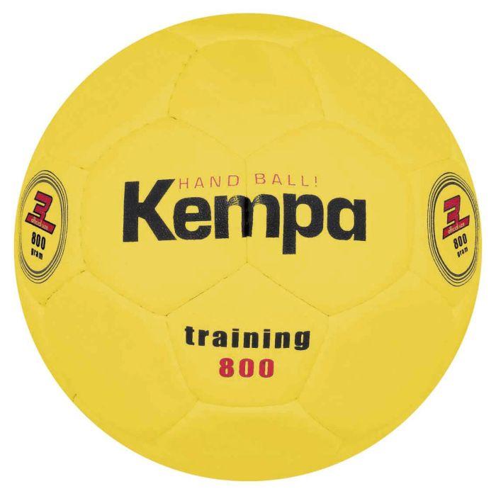 Kempa Training 800 Handbal