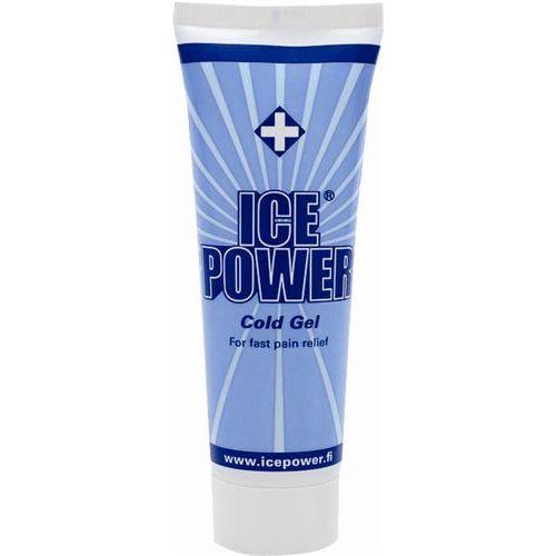 Ice Power Gel