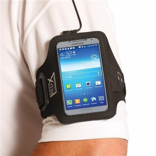 Samsung S5/S6 Galaxy Armband
