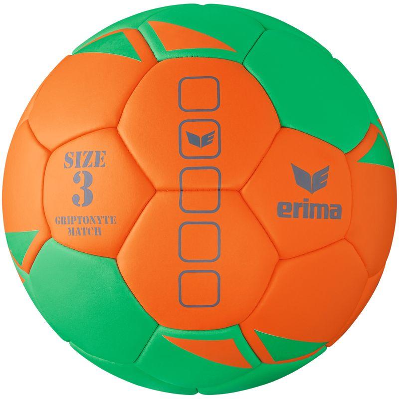 Erima Griptonyte Match Handbal Maat 3