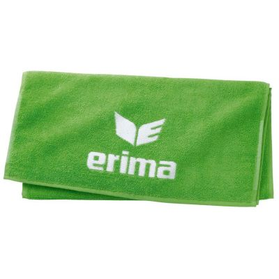 Erima Handdoek