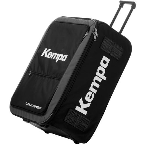 Kempa Teamkleding Trolley