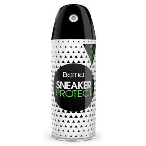 Bama Sneaker Protect