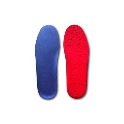 Bama Sneaker Inlegzool Comfort Maat 39/40
