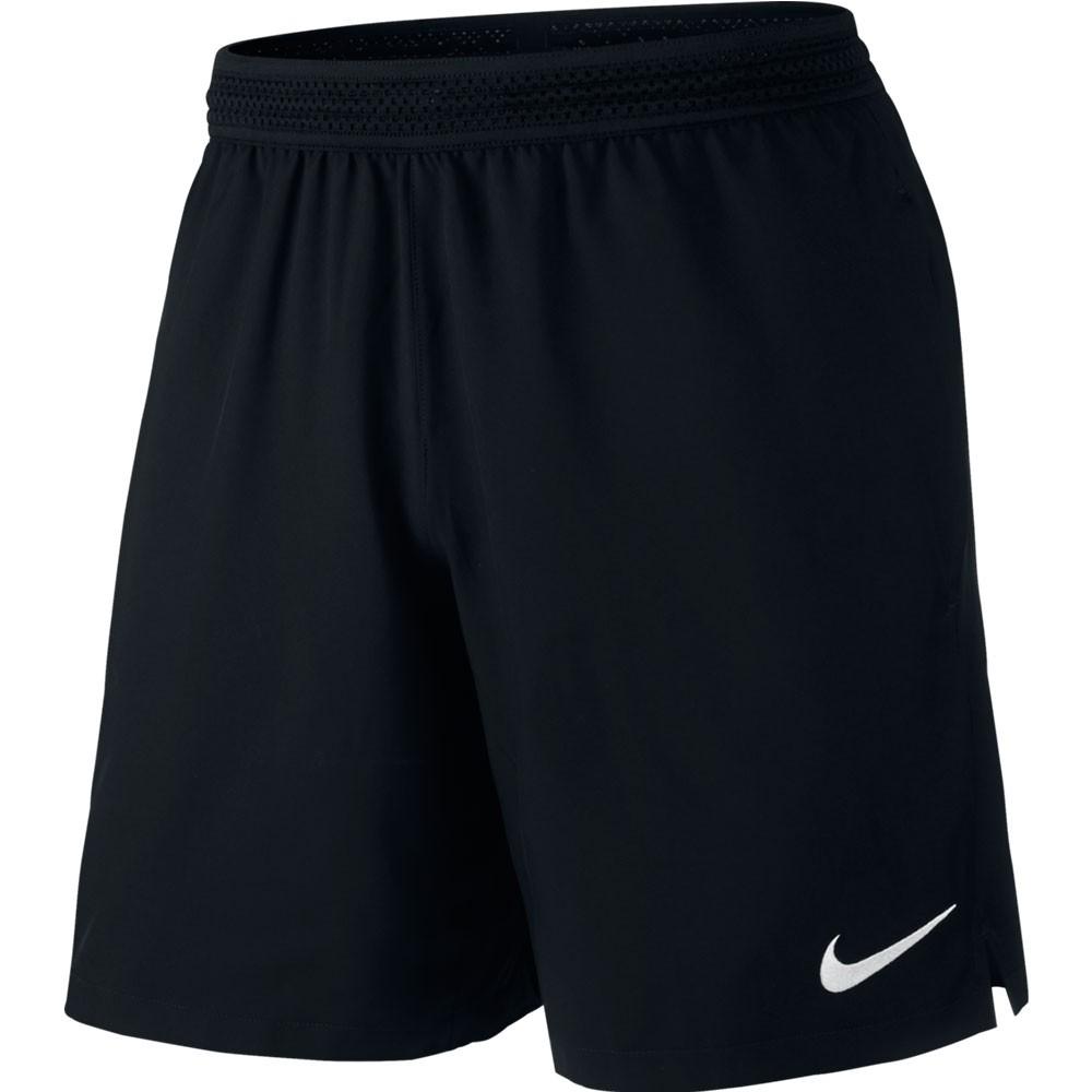 Nike Team Referee Scheidsrechter Short Maat S