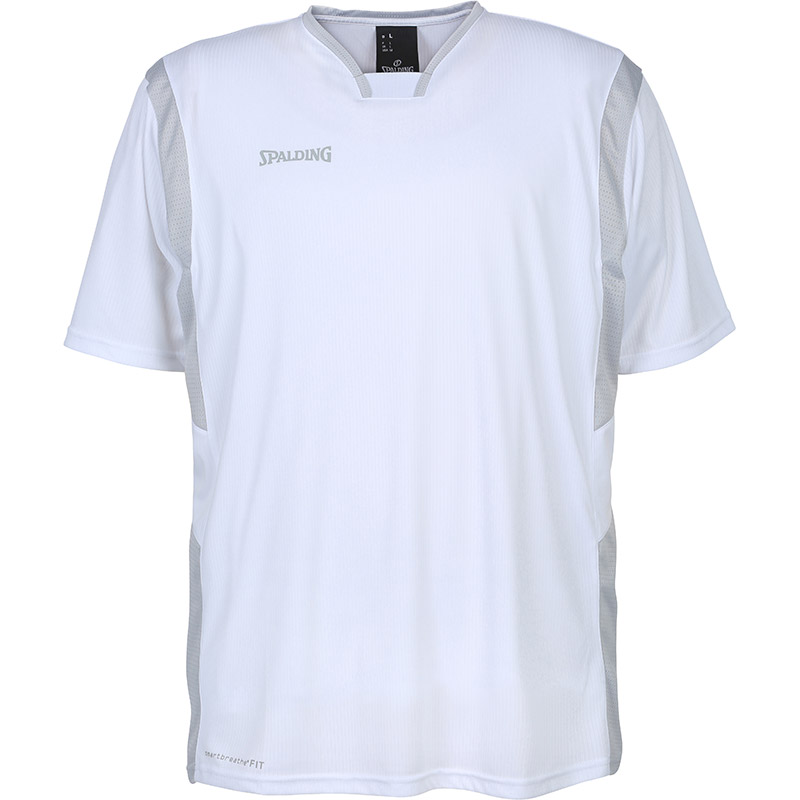 Spalding All Star Shooting Shirt