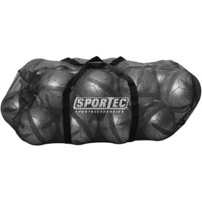 Sportec Mesh Bal Carrynet