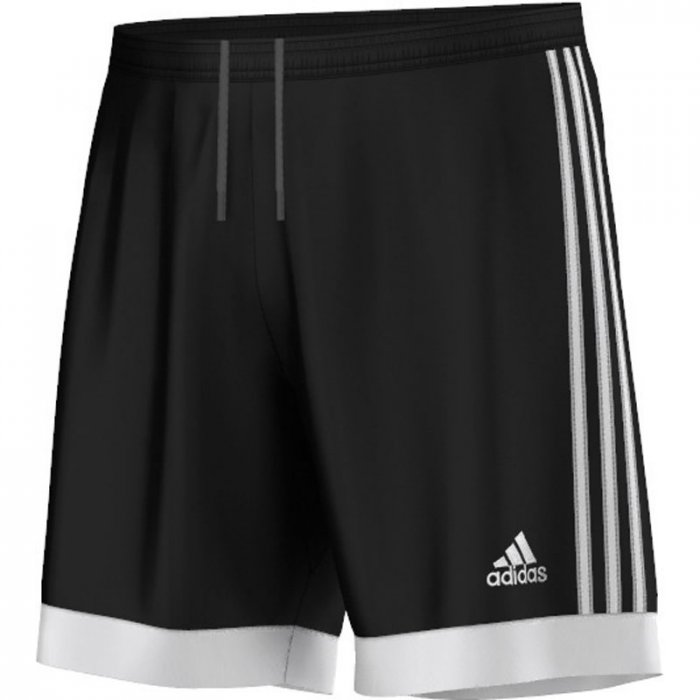 Adidas Tastigo 15 Short