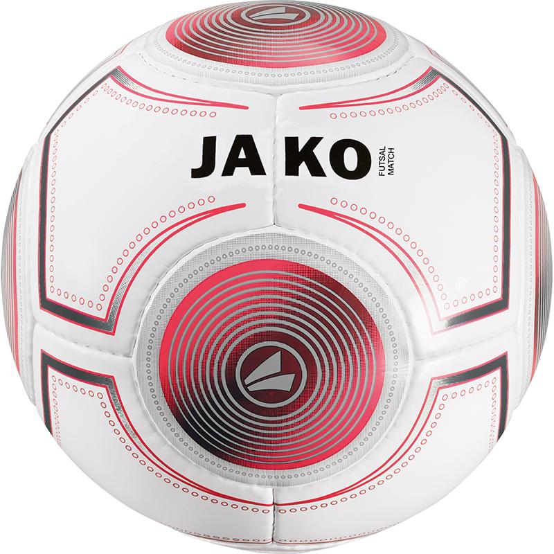 Jako Futsal Wedstrijdbal