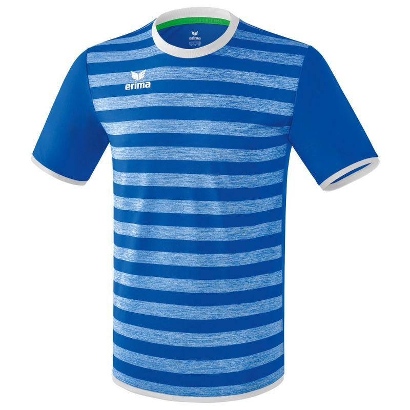 Erima Barcelona Shirt Kind