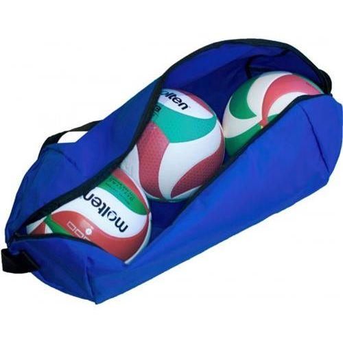 Molten Ballentas 3 Stuks Voetbal & Volleybal