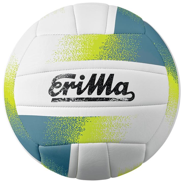 Erima Allround Volleybal