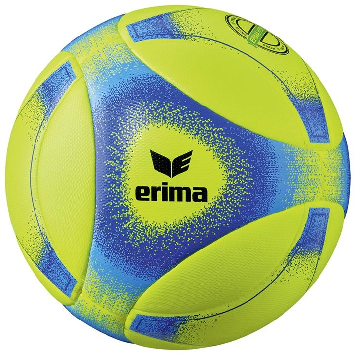 Erima Hybrid Match Snow Voetbal
