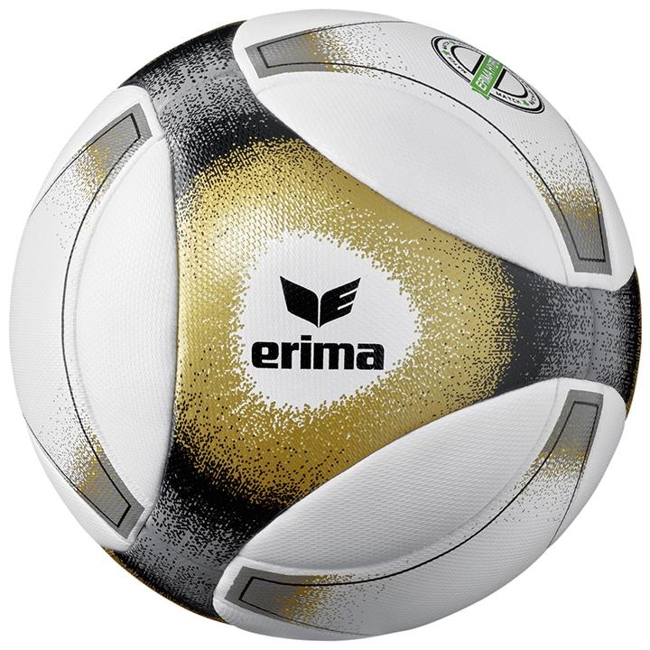 Erima Hybrid Match Voetbal