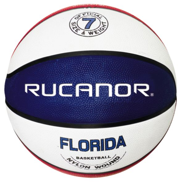 Rucanor Florida Basketbal Maat 7