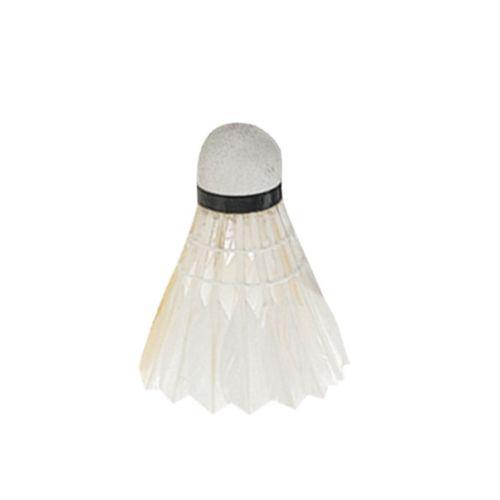 Rucanor Feather Badmintonshuttles
