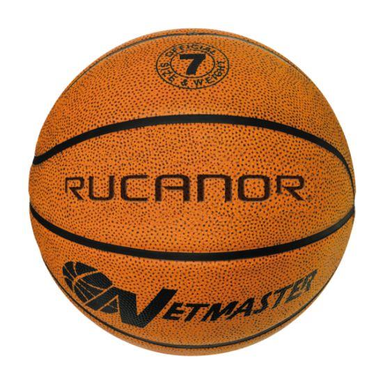 Rucanor Netmaster III Basketbal Maat 6