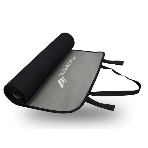 Rucanor Exercise Mat De Luxe