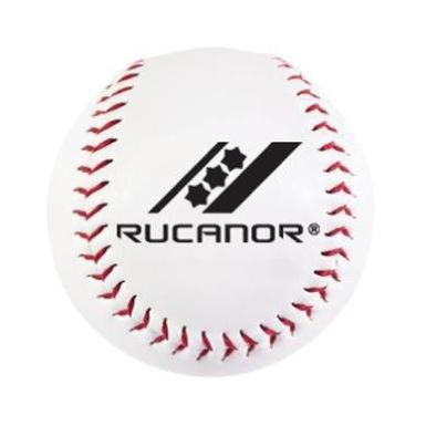 Rucanor Softball