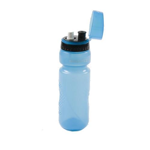 Sprayzz Bidon met Grip