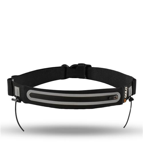 Waterproof Tri Belt