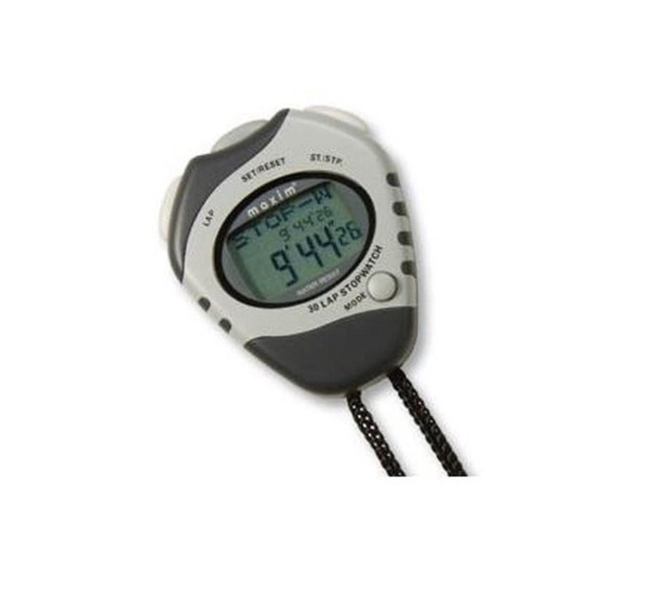 Maxim Stopwatch 400