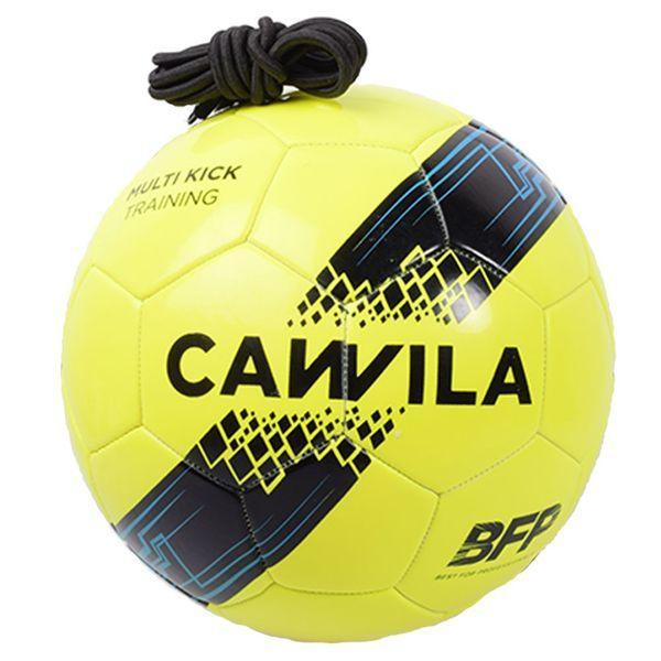 Cawila Voetbal Multikick