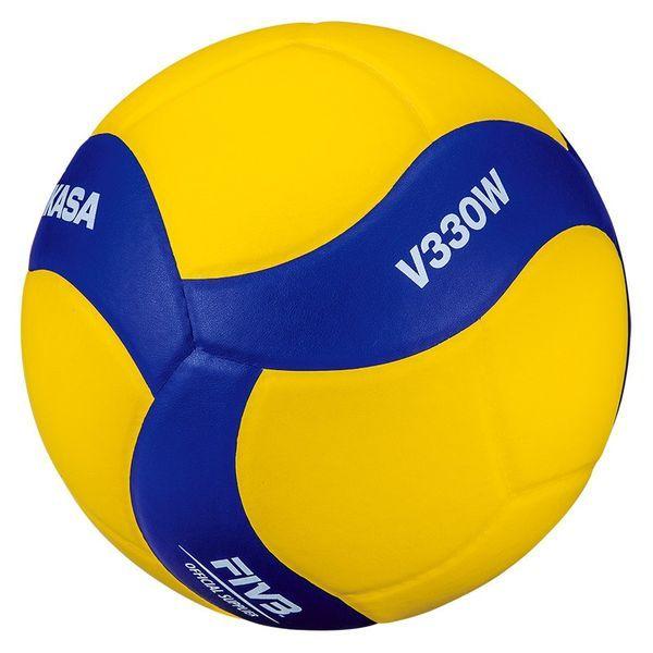 Mikasa V330W Volleybal