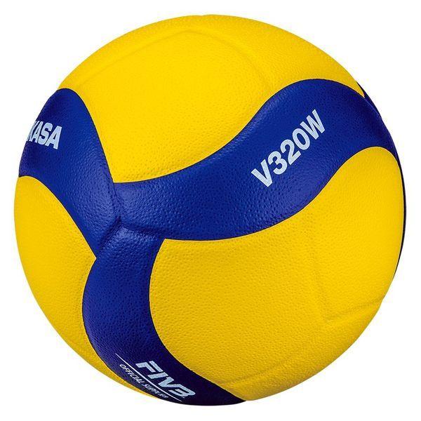 Mikasa V320W Volleybal